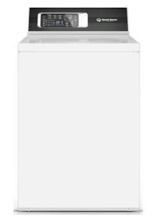 Meilleur lave-linge - Getue Speed Queen TR7000WN