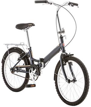 Meilleur vélo BMX Schwinn 14 Charnière Pliable