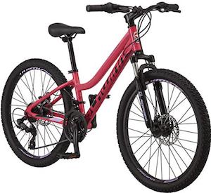 Meilleur vélo BMX Schwinn High Timber ALX