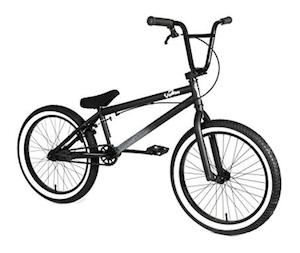 Meilleur vélo BMX Venom vélos 20 pouces BMX