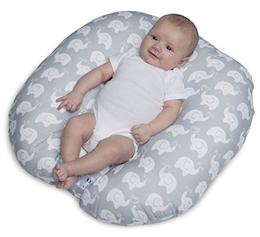 Meilleure chaise longue - Boppy Newborn Lounger